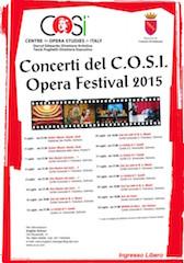 COSI2015Concerti-717x1024