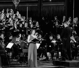 Requiem, Mozart