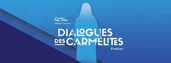 dialogues-des-carmelites-2016-05-06.jpg