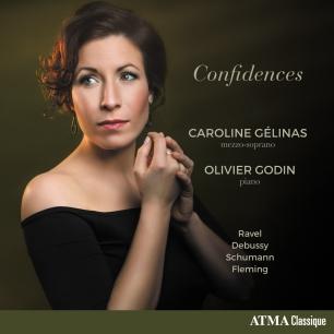 2781_Confidences_Cover